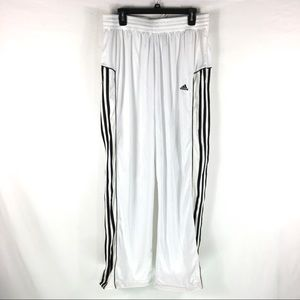Adidas Clima365 ClimaCool Track Pants